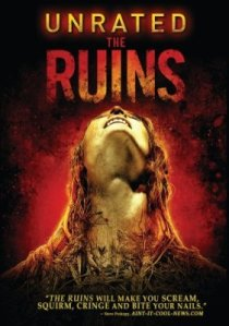the-ruins-horror-movie-poster